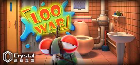 LooWarVR Free Download PC Game