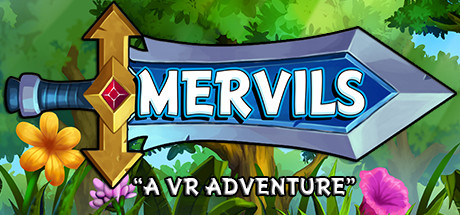 Mervils A VR Adventure Free Download PC Game