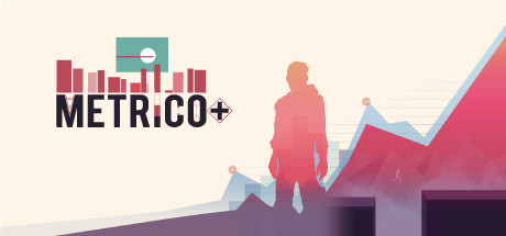 Metrico Free Download PC Game