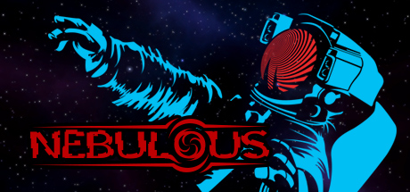 Nebulous Free Download PC Game