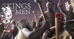 Of Kings And Men Free Download PC Game