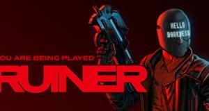 RUINER Free Download PC Game