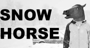 Snow Horse Free Download PC Game