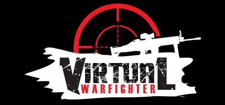 Virtual Warfighter Free Download PC Game