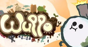 Wuppo Free Download PC Game