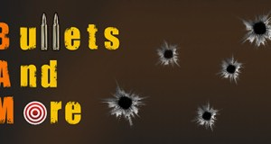 Bullets And More VR Free Download PC Game
