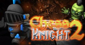 Chess Knight 2 Free Download PC Game