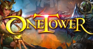 One Tower Free Download PC Game