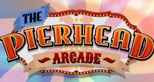 Pierhead Arcade Free Download PC Game