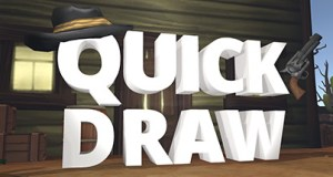 Quick Draw Free Download PC Game