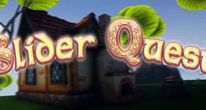 Slider Quest Free Download PC Game