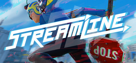 Streamline Free Download PC Game