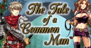 The Tale of a Common Man Free Download PC Game