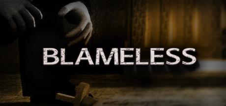 Blameless Free Download PC Game