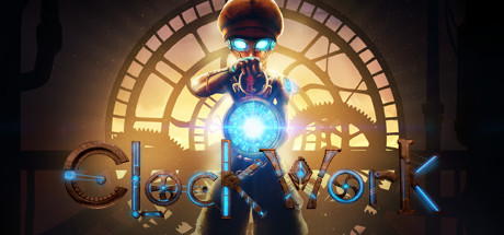 Clockwork Free Download PC Game