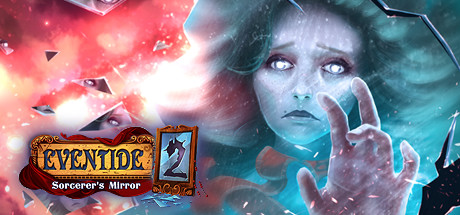 Eventide 2 The Sorcerers Mirror Free Download PC Game