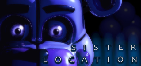 Five Nights at Freddy's Sister Location Free Download PC Game
