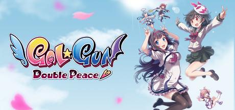 Gal Gun Double Peace Wild Hunt Free Download PC Game