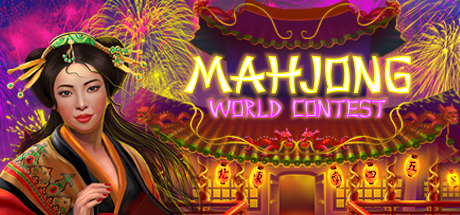 Mahjong World Contest Free Download PC Game