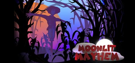 Moonlit Mayhem Free Download PC Game