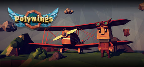 Polywings Free Download PC Game