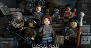 Rogue One A Star Wars Story Free Download PC Game