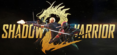 Shadow Warrior 2 Free Download PC Game