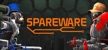 Spareware Free Download PC Game