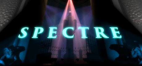 Spectre Free Download PC Game