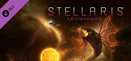 Stellaris Leviathans Story Free Download PC Game