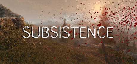 Subsistence Free Download PC Game
