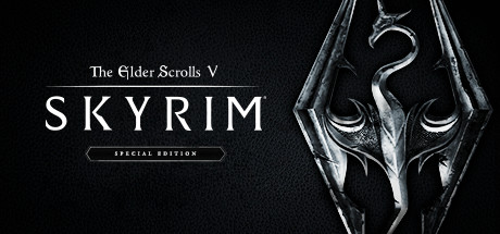 The Elder Scrolls V Skyrim Special Edition Free Download PC Game