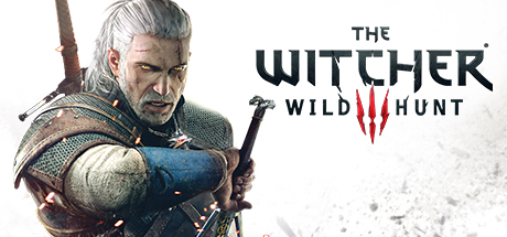 The Witcher 3 Wild Hunt Free Download PC Game