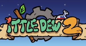 Ittle Dew 2 Free Download PC Game
