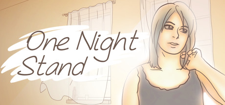 One Night Stand Free Download PC Game
