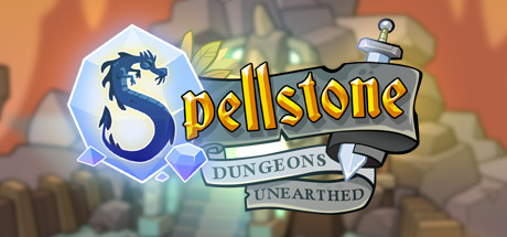 Spellstone Free Download PC Game