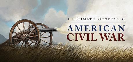 Ultimate General Civil War Free Download PC Game