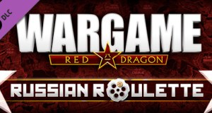 Wargame Red Dragon Russian Roulette Free Download PC Game