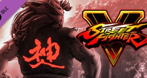 SFV Season 2 Character Pass Free Download PC Game