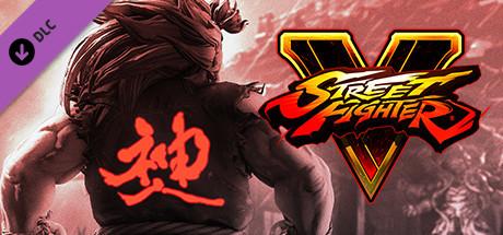SFV Season 2 Character Pass Free Download PC Game