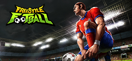 FreeStyle Football Free Download PC Game