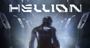 HELLION Free Download PC Game