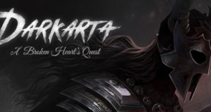 Darkarta A Broken Heart's Quest Free Download PC Game