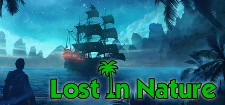 Lost in Nature Free Download PC Game