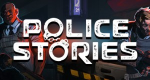 Police Stories Free Download PC Game
