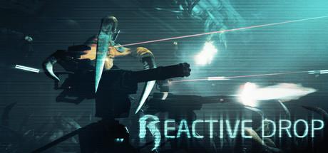 Alien Swarm Reactive Drop Free Download PC Game