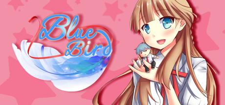 Blue Bird Free Download PC Game