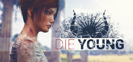 Die Young Free Download PC Game
