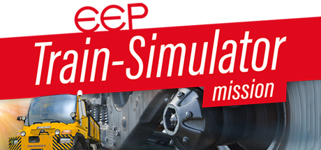 EEP Train Simulator Mission Free Download PC Game