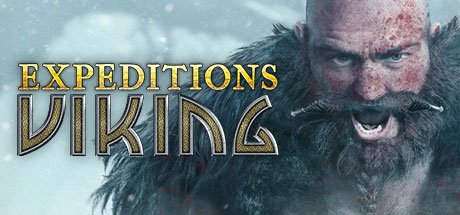 Expeditions Viking Free Download PC Game
